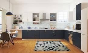 kitchen l shape design. savanna nightjar l shaped kitchen shape design