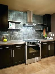 diy tile backsplash kit kitchen unusual how to install subway tile sheets full size of kitchen