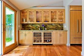 How Much Does It Cost To Replace Kitchen Cabinets 8 Home Design Ideas