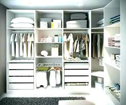 bedroom shelves ikea wardrobes storage wardrobe closet organizers closet storage wardrobes contemporary closet with custom closet storage home interior