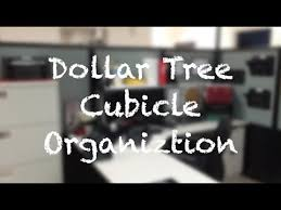 office cubicle organization. Dollar Tree Organization | Office Cubicle