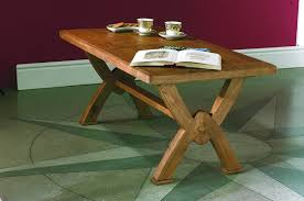Excellent Coffee Table Leg Designs With Additional Home Decor Arrangement  Ideas