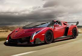 how much does a lamborghini veneno roadster cost. 2014 lamborghini veneno roadster how much does a cost m
