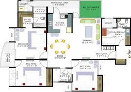 home design plans 1000 images about 3d house plans amp floor plans