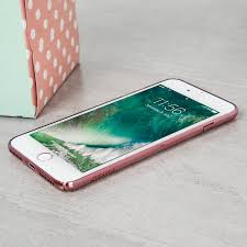iphone 7 plus rose gold. unique polka 360 iphone 8 plus / 7 case - rose gold iphone s