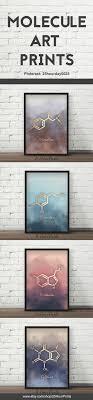 nerdy office decor. Interesting Nerdy Nerdy Office Decor Diy Geek Wall Decor Coding Office Art Ideas Offi On  Kids Toys And Nerdy