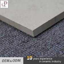 high quality philippines gray 600 600mm weight porcelain floor tiles car porch