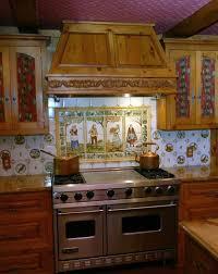 ... Medium Size Of Backsplash Tile Sheets Kitchen Tiles Design Backsplash  Sheets Glass Tile Backsplash Painted Kitchen