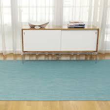 chilewich floor mat. Chilewich Mini Basketweave Woven Floor Mats Mat