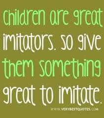 Image result for quotes for nursery kids