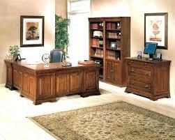 Classic home furniture reclaimed wood Inspiration Classic Home Furniture Reclaimed Wood Designs Desks Office Desk Vibrant 936750 Homegramco Classic Home Furniture Reclaimed Wood Designs Desks Office Desk