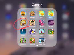 Appใน ios ที่เคยโหลดไว้นานแล้ว เล่นไม่ได้ เพราะบังคับโหลดใหม่ - Pantip