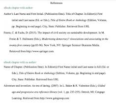 Apa Style For Research Paper 026 Apa Format Reference Page Book Two Authors Screen Shot