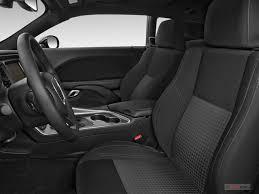2015 dodge challenger interior.  Interior 2015 Dodge Challenger Front Seat Throughout Challenger Interior A