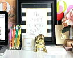 teacher desk accessories for the home desk accessories teacher diva a fashion teacher desk accessories personalized
