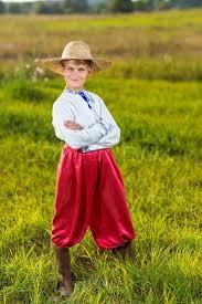 """Результат пошуку зображень за запитом """"ukrainian clothes"""""""