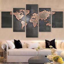 world map wall art canvas best of world map canvas on world map wall art canvas with world map wall art canvas best of world map canvas map of the