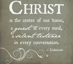 Quotes For Christian Couples Best Of Christian Marriage Quotes QUOTES OF THE DAY