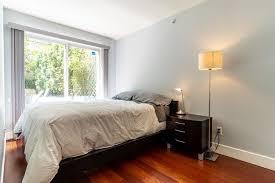 fantastic 2 bedroom 2 baths den condo