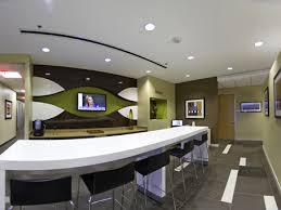 Regus Corporate Office Rent Office Space Virtual Offices In Virginia Regus Us