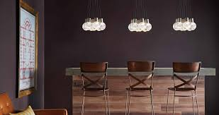 best lighting fixtures. It\u0027s A Testament To Our Experienced And Hard-working Staff Who Work Find The Best Lighting Fixtures R