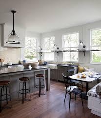 farmhouse interior design ideas interior for life