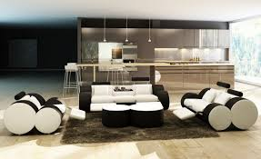 Multi Purpose Living Room Space Saving Furniture For The Home La Furniture Blog