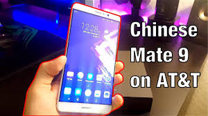 huawei usa phones. chinese huawei mate 9 in the usa - unboxing and testing on at\u0026t best smartphone of 2017?! youtube usa phones