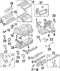 similiar 2005 rendezvous parts keywords 2003 buick rendezvous parts getbuickparts com