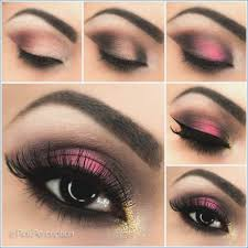 38 makeup ideas for prom the dess purple makeup ideas for brown eyes