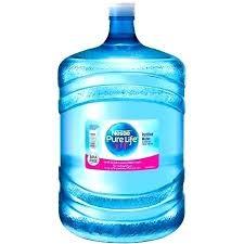 water 5 gallon water bottle best glass water bottles glass water bottle 5 gallon glass