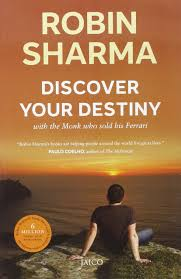 discover your destiny 15 million copies sold book at low s in india discover your destiny 15 million copies sold reviews ratings