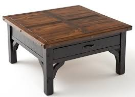 High Quality Handmade Coffee Table   Traditional   Coffee Tables   By .
