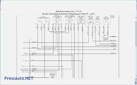 international truck radio wiring diagram arbortech us international truck radio wiring harness international truck radio wiring diagram international prostar radio wiring diagram u2013 fasett inforh