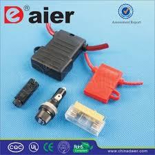 daier 10a 250vac maxi fuse box buy 10a 250vac maxi fuse box 10a daier 10a 250vac maxi fuse box
