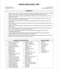 Free Manager Resume Templates Doc Free Premium Templates Junior ...