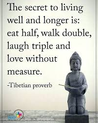 Buddha Quotes On Happiness New What Is Love Buddha Quotes Plus Awesome Quotes On Meditation
