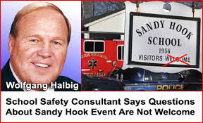 Image result for sandy hook false flag pics