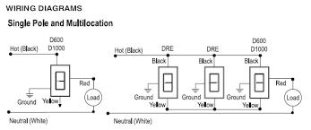 pass seymour legrand d600 e 600w incandescent single pole 3 click here for pdf spec sheet