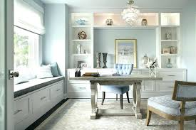 beautiful home office rugs for rugs for home office popular designs design ideas transitional 74 best ideas home office rugs