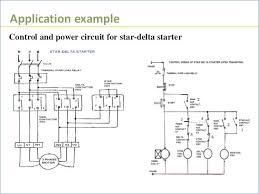 control wiring diagram of star delta starter pdf wire center \u2022 Star Delta Connection motor star delta wiring diagram pdf starter diagrams schematics us rh assettoaddons club wye delta motor control diagram star delta starter wiring diagram