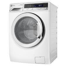 electrolux washing machine. electrolux-eww14912-9kg/6kg-washer electrolux washing machine
