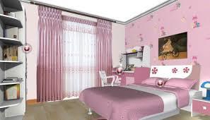interior decoration of bedroom. New Ideas Interior Design Bedroom Pink With And Decoration Of