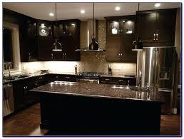 kitchen backsplash ideas for dark cabinets kitchen for dark cabinets endearing kitchen stunning dark cabinets quartz kitchen decoration kitchen backsplash