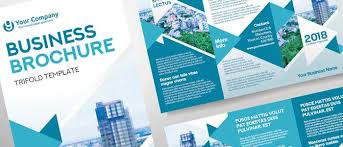 Brochures Designing Custom Brochures Is A Smart Business Move 3