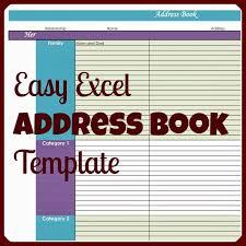 Microsoft Office Address Book Template Free Microsoft Christmas Card Template Great Free Winter