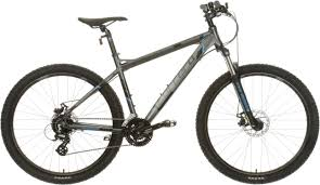 Carrera Bike Size Chart Details About Carrera Vengeance Limited Edition Mens Mountain Bike Mtb 27 5 Wheels 24 Gears