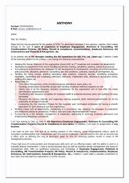 Sample Resume For Software Testing Freshers Awesome 51 Awesome