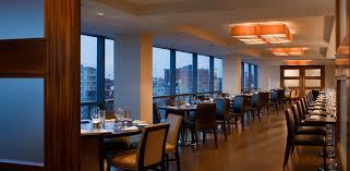restaurants near td garden boston ma best