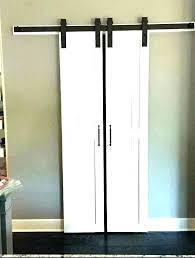 small closet door ideas small closet door small barn door ideas small sliding barn door small small closet door ideas